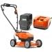 HUSQVARNA LB 442i Cordless Mulching Mower