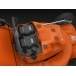 HUSQVARNA LB 448i Cordless Mulching Mower
