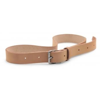 HUSQVARNA Leather Belt