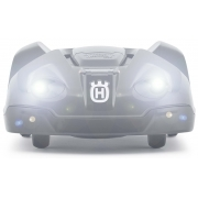 HUSQVARNA LED Lights
