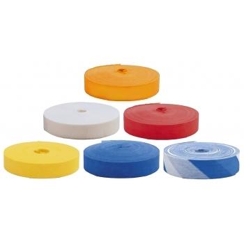 HUSQVARNA Marking Tape