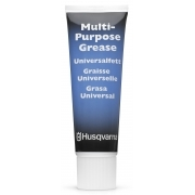 HUSQVARNA Multi Purpose Grease