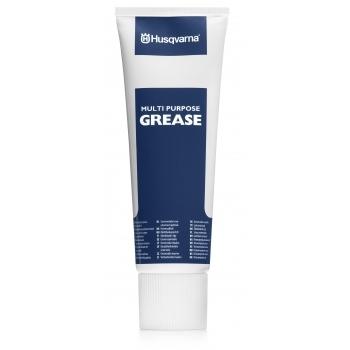 HUSQVARNA Multi Purpose Grease