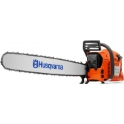 HUSQVARNA Petrol Chainsaw 3120 XP
