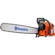 HUSQVARNA Petrol Chainsaw 3120 XP