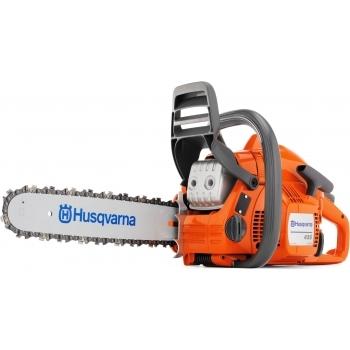 HUSQVARNA Petrol Chainsaw 435 II