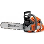 HUSQVARNA Petrol Chainsaw 550 XP G II