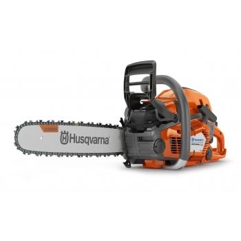 HUSQVARNA Petrol Chainsaw 550 XP II