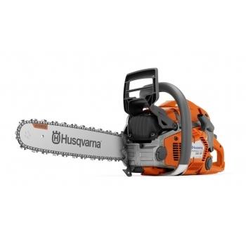 HUSQVARNA Petrol Chainsaw 560 XP® G