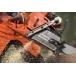 HUSQVARNA Petrol Chainsaw 572 XP®