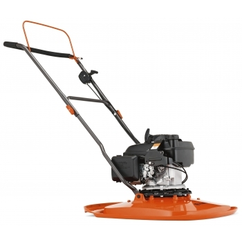 HUSQVARNA Petrol Lawnmower GX 560