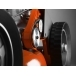 HUSQVARNA Petrol Lawnmower KLIPPO LB 548S e