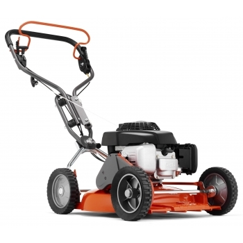 HUSQVARNA Petrol Lawnmower LB 548S e