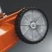 HUSQVARNA Petrol Lawnmower LB 553S