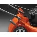 HUSQVARNA Petrol Lawnmower  LC 140S