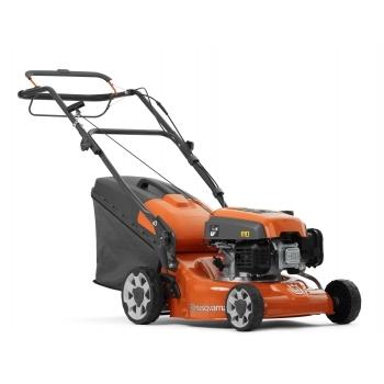 HUSQVARNA Petrol Lawnmower  LC 140SP