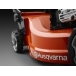 HUSQVARNA Petrol Lawnmower LC 247SP