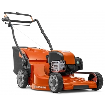 HUSQVARNA Petrol Lawnmower LC 253S