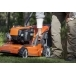 HUSQVARNA Petrol Lawnmower LC 353V