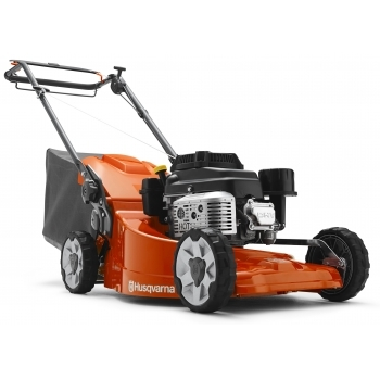 HUSQVARNA Petrol Lawnmower LC 551SP