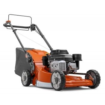 HUSQVARNA Petrol Lawnmower LC 551VBP