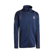 HUSQVARNA Powerfleece Jacket Men