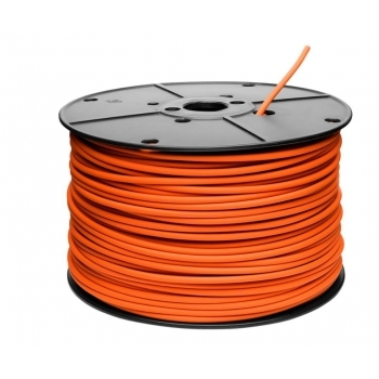 HUSQVARNA PRO Double Insulated Boundary Wire - 300m
