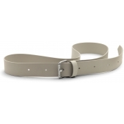 HUSQVARNA PVC Belt