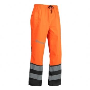 HUSQVARNA Rain Trousers