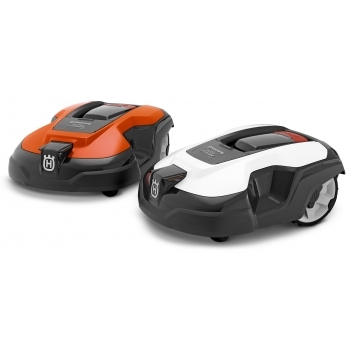 HUSQVARNA Replacement Top Covers for 301 & 315