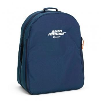 HUSQVARNA Soft Carrying Bag