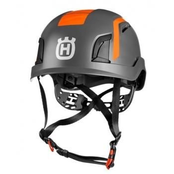 HUSQVARNA Spire Vent Arborist Helmet