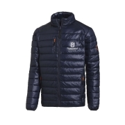 HUSQVARNA Sport Jacket Men