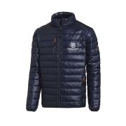 HUSQVARNA Sport Jacket Women