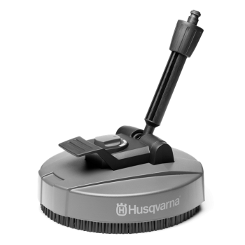 HUSQVARNA Surface Cleaner SC 300