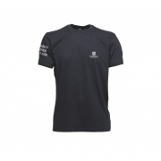HUSQVARNA T-Shirt Unisex