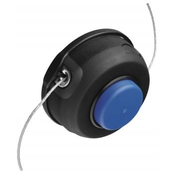 HUSQVARNA T25B M8 Tap N Go Semi Auto Trimmer Head