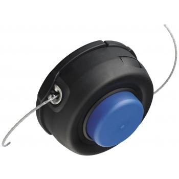 HUSQVARNA T35 M10  Tap N Go Semi Auto Trimmer Head