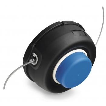 HUSQVARNA T35X M12 Tap N Go Semi Auto Trimmer Head