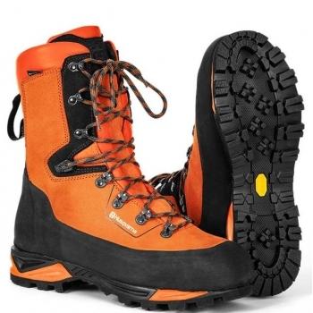 HUSQVARNA Technical 24 Boots