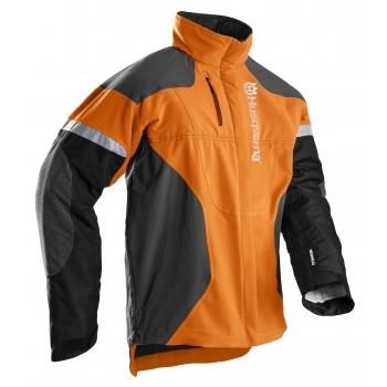 HUSQVARNA Technical Arbor 20 Jacket