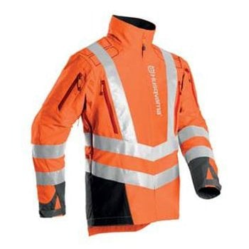 HUSQVARNA Technical Brushcutter Jacket