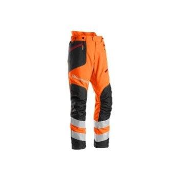 HUSQVARNA Technical Brushcutter Trousers