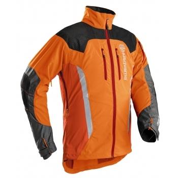 HUSQVARNA Technical Extreme Forest Jacket