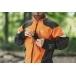 HUSQVARNA Technical Forest Jacket