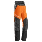 HUSQVARNA Technical Protective Trousers 20A