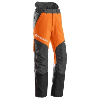 HUSQVARNA Technical Waist Trousers 20A