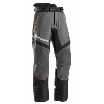HUSQVARNA Technical Waist Trousers 20C