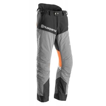 HUSQVARNA Technical Waist Trousers Robust 20A