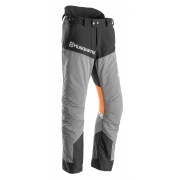 HUSQVARNA Technical Waist Trousers Robust 20A